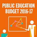 DOE27926-Budget-graphic-130x130px